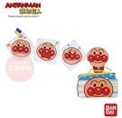 正版授權 ANPANMAN 麵包超人 越抽越多麵包超人嬰兒面紙盒玩具 嬰幼兒玩具 COCOS AN1000
