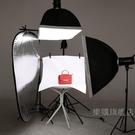 反光板 100*150cm五合一反光板 攝影 便攜人像拍照打光板主播直播柔光板折疊【樂購旗艦店】