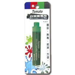 《☆享亮商城☆》R-0608 綠 白板筆卡式墨水 Tomato