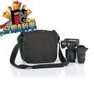 【24期0利率】thinkTANK Retrospective 10 復古側背相機包 黑色 RS10B 彩宣公司貨 RS754