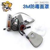 精準儀錶 3M防塵面罩 3M防塵口罩 防毒面罩 PM2.5過濾  口罩 阻隔 粉塵 防毒面具 噴漆微浮粒子