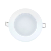 特力屋9.5公分 10W LED崁燈 晝光色