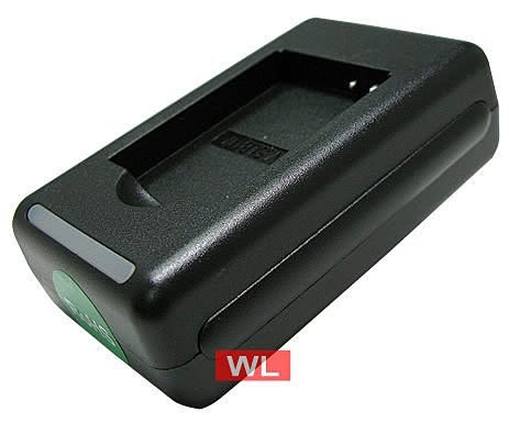 Samsung EX1 EX2 EX2F SLB-11A SLB-10A ~ 專用 座充 充電器