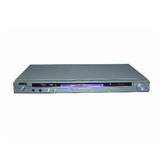 【音響達人商城】 ABOSS MPEG4/DivX DVD光碟機(AB-8850)~台灣製 ~免運費