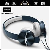 【海恩數位】SOL REPUBLIC Tracks Ultra V12 頭戴式耳機 (褔利品出清)