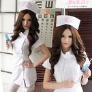 護士裝 XXL大尺碼角色扮演制服 護士服...