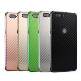 HTC Desire 12 Desire 12+ 碳纖紋 金屬防摔殼 二合一 手機殼 保護殼 四腳防摔 PC硬殼