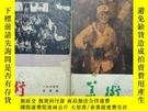 二手書博民逛書店罕見美術1965年第二期Y19620 出版1965