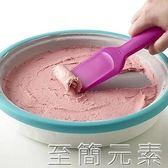 炒冰機 炒酸奶機家用炒冰盤炒冰雪糕機冰激凌冰淇淋機冰棒機WD 至簡元素