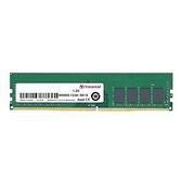 新風尚潮流 【JM3200HLG-8G】 創見 桌上型記憶體 DDR4-3200 8GB JetRam