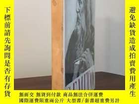 二手書博民逛書店1944年,文森佐罕見傑米託《素描雕塑集》(極稀)。24 x 3
