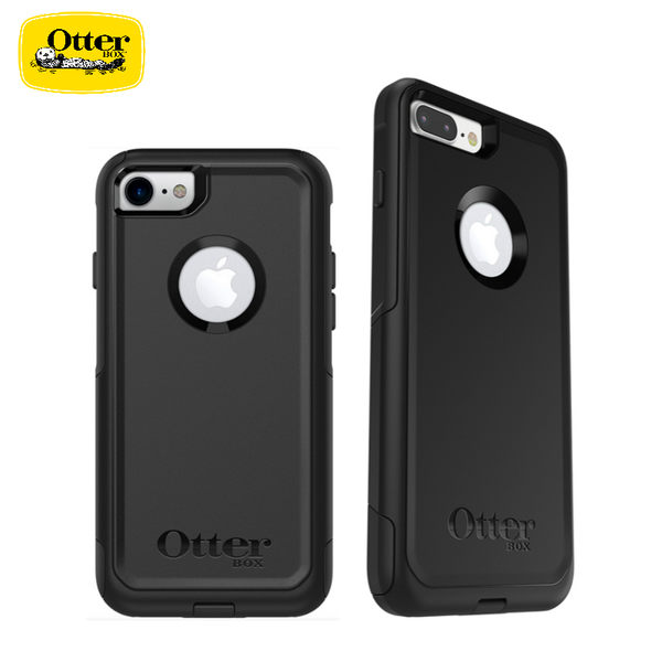 Otterbox Commuter Series 通勤者系列 iPhone 7 4.7 吋 送鋼化玻璃【公司貨保固一年】