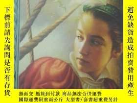 二手書博民逛書店The罕見Lady Grace Mysteries BETRAY