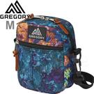 Gregory 65467_多色可選 Quick Pocket 2L斜背包/腰包M 日系潮包/零錢臀包/手機相機包