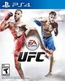 PS4 Sports UFC 終極格鬥王者(美版代購)