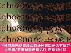 二手書博民逛書店罕見深井隆Y461087 A.P.S.編 西村畫廊 出版1989