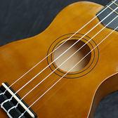 尤克麗麗 21寸彩色尤克里里小吉他初學者ukulele烏克麗麗夏威夷四弦琴女生 MKS免運