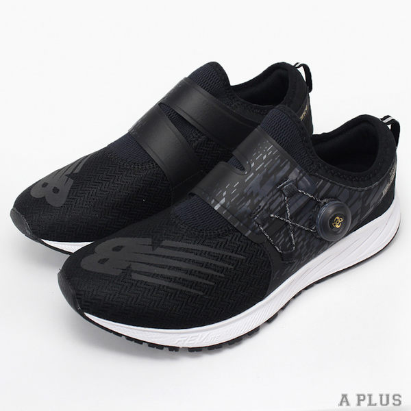 New Balance 男 90輕量跑鞋 慢跑鞋- MSONIBS
