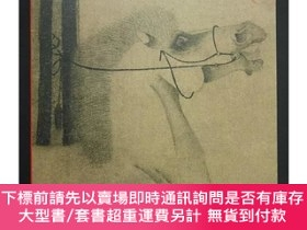 二手書博民逛書店How罕見to Read Chinese Paintings 如何讀中國畫 大都會藝術博物館藏Y363539