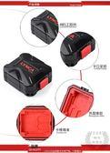 (限時88折)記憶卡收納盒存儲卡盒卡套TF卡CF卡SD相機卡XQD卡收納包手機內存卡收納盒