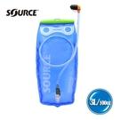 Source Widepac2060220203 (3L)抗菌水袋