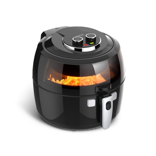Arlink 攪拌型氣炸鍋 (EC-990)
