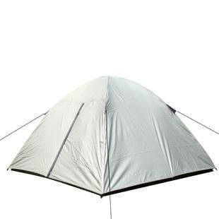 戶外 帳篷