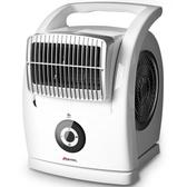 無葉風扇 韓國強力電風扇無葉風扇大風力趴地扇台式塔扇家用靜音空氣循環扇 交換禮物