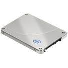 【免運費】Intel DC S4500 系列 480GB 2.5吋 SATA SSD 固態硬碟 5年保 白盒包裝 / 3D TLC