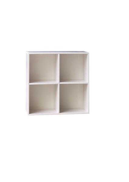 【環保傢俱】塑鋼浴室吊櫃.塑鋼置物櫃,塑鋼收納櫃287-05