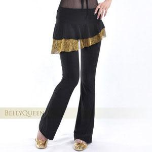 甜美俏麗肚皮舞褲裙演出服飾.肚皮舞蹈服飾配件.中東肚皮舞.推薦哪裡買專賣店特賣會便宜