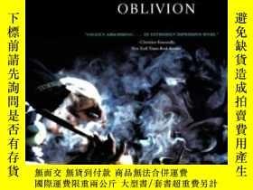二手書博民逛書店The罕見Pursuit Of OblivionY364682 R. P. T. Davenport-hine