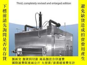 二手書博民逛書店Freeze-Drying,罕見3rd EditionY410016 Peter Haseley, Ge...