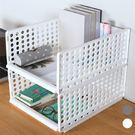 (限宅配)抽屜式可加疊衣櫃收納盒 抽屜 ...