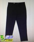 [COSCO代購] W1294626 Izod 男高爾夫球褲