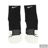 NIKE 襪 U NK ELT MID-1.5 基本款短襪 - SX5594013