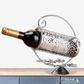 置架-歐式架葡萄架展示架裝飾客廳托 提拉米蘇 YYS