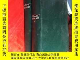 二手書博民逛書店CIRCULATORY罕見PHYSIOLOGY:Cardiac output and its regulation