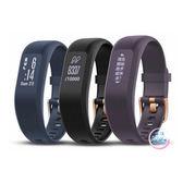GARMIN vívosmart® 3 智慧健身心律手環 智慧穿戴 健身手環 vivosmart 3【生活ODOKE】