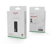 [哈GAME族]免運費 可刷卡 AOLION PG-XB1006 XBOX FOR PC 無線接收器