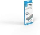 [9美國直購] 原廠 抹布 iRobot Authentic Replacement Parts- Braava jet m Series Washable Wet Mopping Pads, (2-Pack)