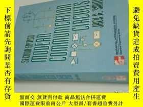 二手書博民逛書店SENIOR罕見CONSULTING EDITORY20182