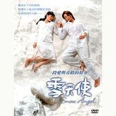 台劇 - 雪天使DVD (全23集) TORO/王宇婕/顏行書