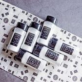 RCMA 蜜粉 3oz(85g) / 瓶現貨正品[限時超低優惠!!!]【RC000】