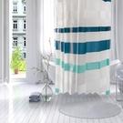 浴室簾【不含桿】
