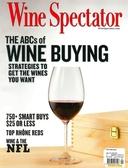Wine Spectator 0131-0229/2020