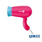 韓國 UNIX迷你吹風機(1入)UN-B...