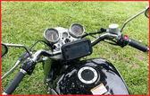 JETS Suzuki GSR nex GSX-R150 GSX-S150改裝手機座手機架摩托車導航機車導航座導航支架