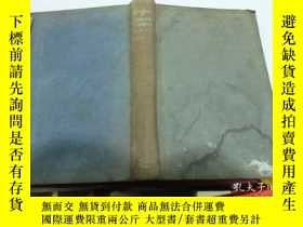 二手書博民逛書店PRINCIPLES罕見OF ALTERNATING-CURRE