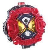 假面騎士 BANDAI 代理版 特攝 ZI-O 時王 DX 變身道具 Geiz騎士手錶 29819